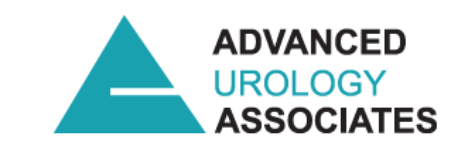 Advanced Urology Associates