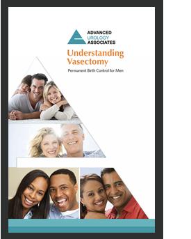 Vasectomy procedure in naperville il vasectomy solutioingenieria Gallery