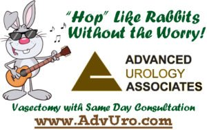 Craft Beer and Music Festival Sponsored by Advanced Urology Associates