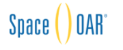 Space OAR for Prostate Cancer Care from Advanced Urology Associates