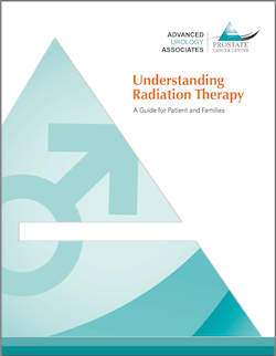 Understanding Radiation Therapy Guide
