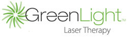 Greenlight Laser Therapy treatment for BPH at Advanced Urology Associates