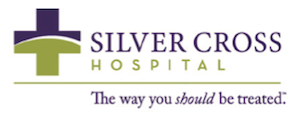 Semen analysis at Silver Cross Hospital from Advanced Urology Associates