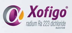 Xofigo Advanced Prostate Cancer Treatment