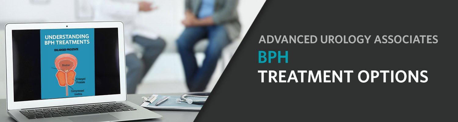 Image result for Urology Lasers and How They Impact BPH Care