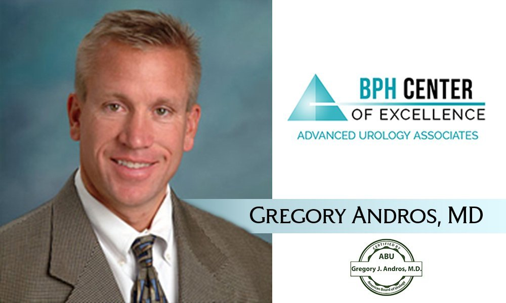 gregory-andros-bph-center