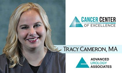 Advanced Urology Associates Raises 100,000 to end Prostate Cancer