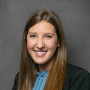 Allison Mangun