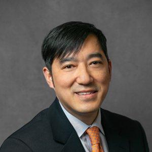 Dr. Thai Nguyen