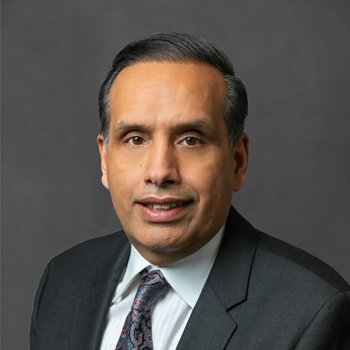 Dr. Sandeep Sawhney