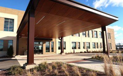 Advanced Urology Associates Opens New Office in New Lenox, IL